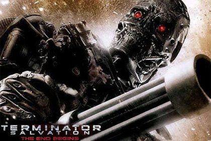 terminator_salvation__m